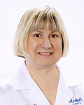 Jane K Garnjost, D.O. practices Internal Medicine and Primary Care in Bath
