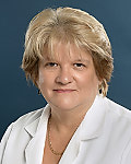 Linda K Blose, M.D. practices Internal Medicine and Primary Care in Bath